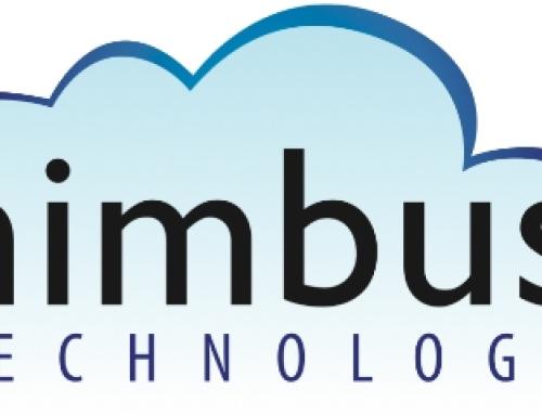 Client Portals in the Cloud