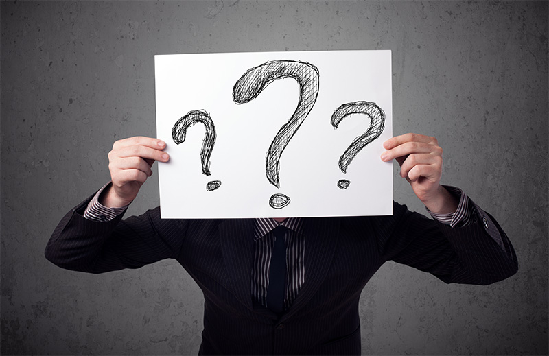 Top 5 Questions To Ask Yourself Before The End Of The Year